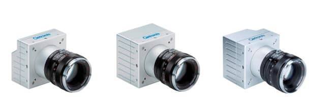 optronis-camperform-trio-highspeed-machine-vision-camera