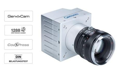 optronis-camperform-highspeed-machine-vision-camera_standards