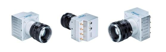 optronis-camperform-trio-highspeed-machine-vision-camera_2