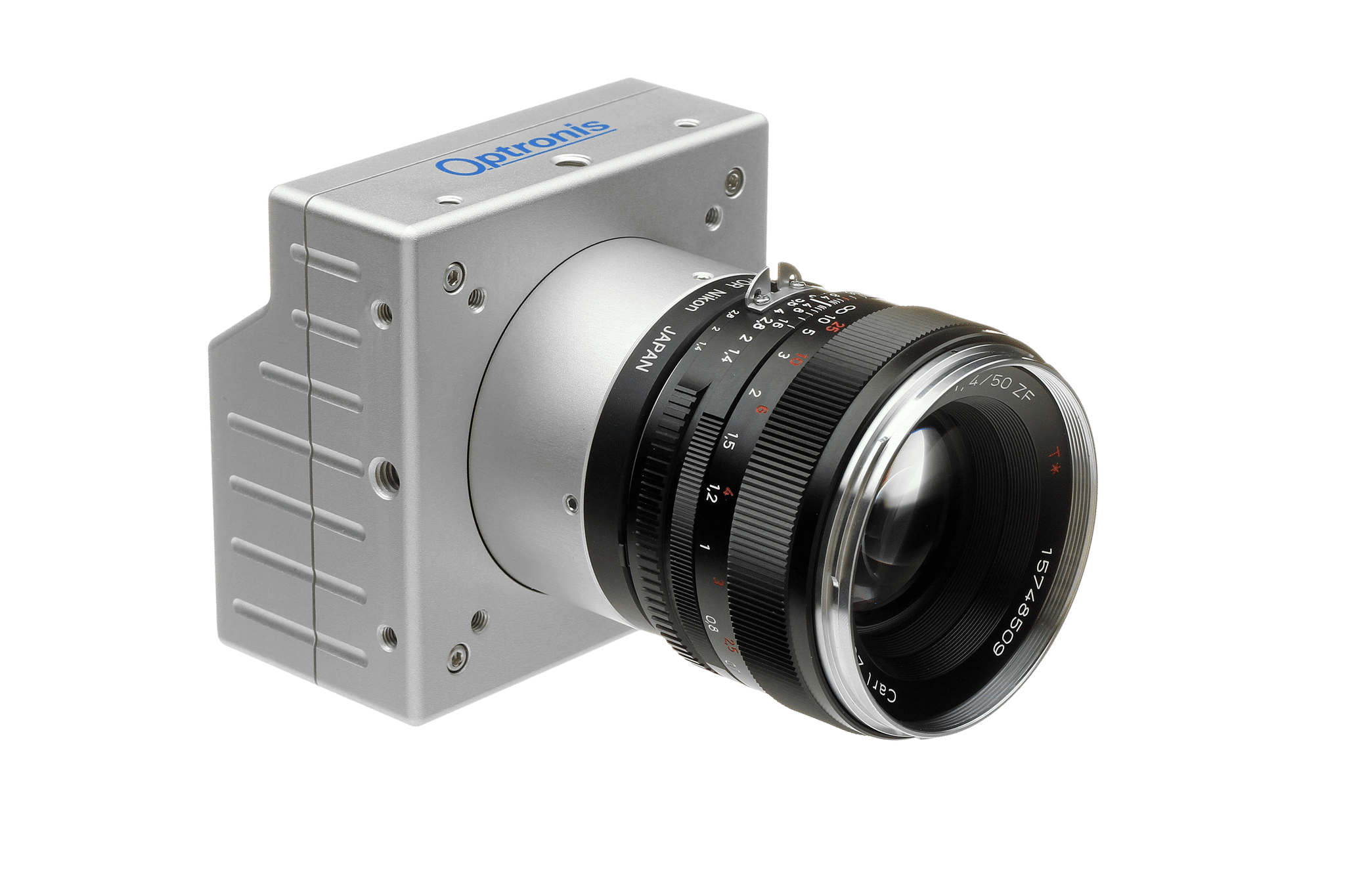 optronis-camperform70-highspeed-machine-vision-camera_21