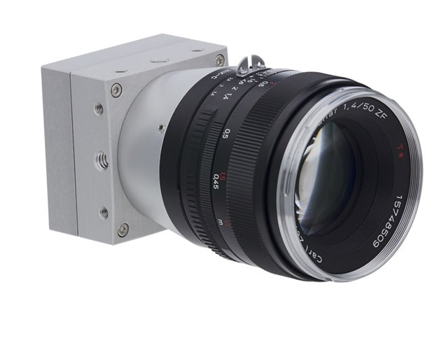 optronis-camperform-cl600-highspeed-machine-vision-camera_22