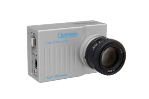 optronis-camrecord-cr-serie-slowmotion-camera-23