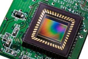 ccd-sensor-digital-camera-optronis