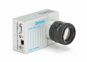 optronis-camrecord-highspeed-camera-slowmotion