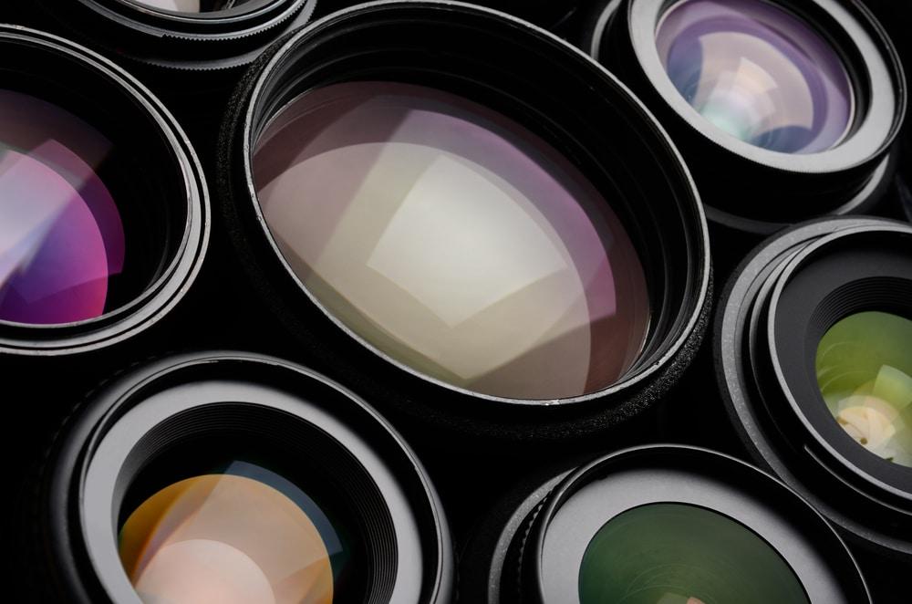 optronis-auswahl-objektive-kameras