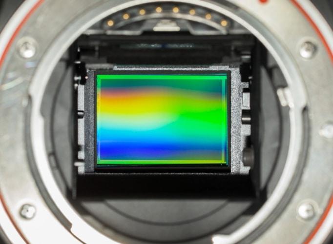 optronis-cmos-sensor-technik-camera