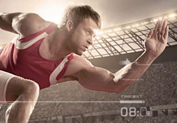 optronis-highspeed-slowmotion-cameras-sprinter
