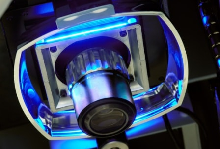 optronis-vierquadranten-ringlicht-messobjektiv