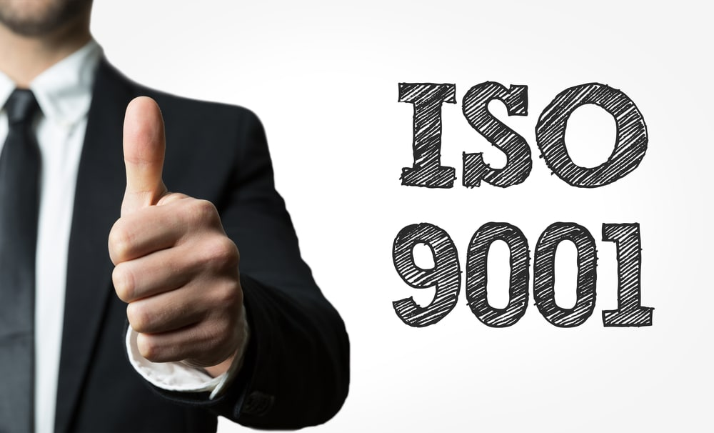 optronis-iso-9001