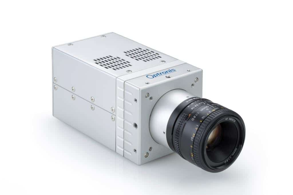 optronis-camrecord-cr-serie-slowmotion-camera-s3500-sprinter