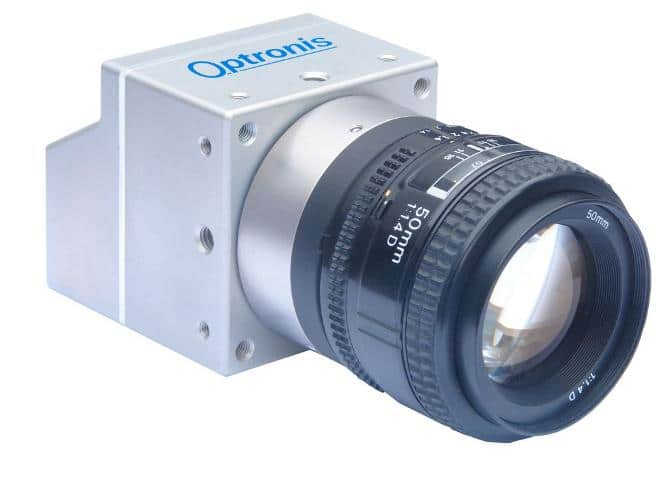 optronis-camperform-cp-serie-highspeed-camera-cyclone-coaxpress