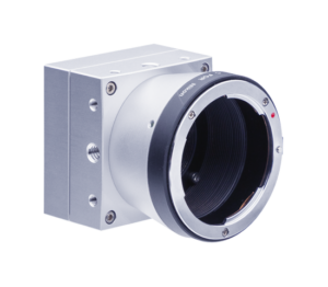 CamPerform-CL-CL600-machine-vision-high-speed