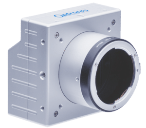 optronis-camperform-CP70-highspeed-machine-vision-camera_21