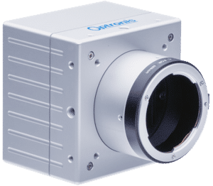 optronis-camperform80-highspeed-machine-vision-camera_1