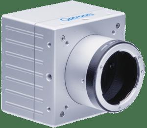 CamPerform-CP80-CP70-CP90